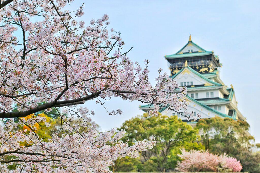 Levenswijsheid: van alle tijden en plaatsen – Deel 1: Japan.